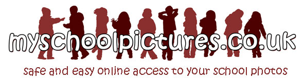 myschoolpictures.co.uk - secure access to your school photos